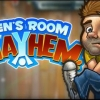 Men\'s Room Mayhem