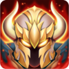 Knights & Dragons – Action RPG