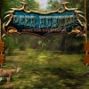 Deer hunter: Hunt for the survival