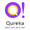 Qureka: Live Quiz Show & Brain Games | Win Cash
