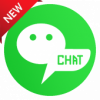 Hot MiChat Free Chats and Meet New People Hints