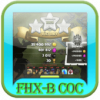 FHx COC New MOD v7.2