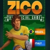 Zico The Official Game
