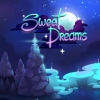 Sweet dreams: Little heroes