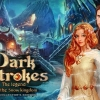 Dark strokes 2: The legend of the Snow kingdom. Collector\'s edition
