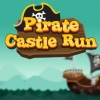 Pirate castle run