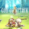 God of attack: Suffer expulsion