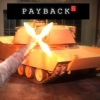 Payback 2: The battle sandbox