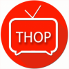 Free ThopTV Latest Version 2019 Guide