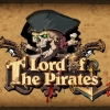 Lord of the pirates: Monster