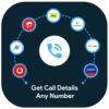 How To Get Call Detail of Any Network Number.