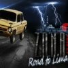 Z.O.N.A Road to Limansk HD