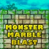 Monster marble blast: Return