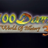 100 doors: World of history 3
