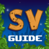 Companion Guide For Stardew Valley