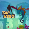 Tap hero: War of clicker