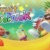 Fruit tok tok