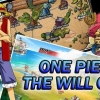 One piece: The will of D