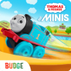 Thomas & Friends Minis