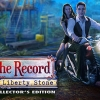 Off the record: Liberty stone. Collector\'s edition