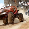 Xtreme racing 2: Off road 4×4
