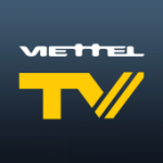 ViettelTV for Android TV