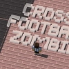 Crossy football zombies