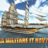 Marina militare: It Navy sim