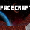 SpaceCraft – Pocket Edition