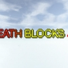 Death blocks 4