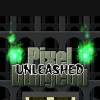 Unleashed pixel dungeon