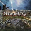 Track cry