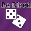 Be diced