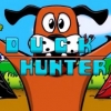 Duck hunter by Leeding Apps