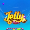 Candy jelly rain: Mania