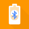 BlueBatt – Bluetooth Battery Reader