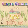Crayon Cannon Pro