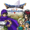 Dragon quest 5: Hand of the heavenly bride