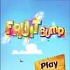 Fruit bump