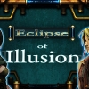 RPG Eclipse of illusion