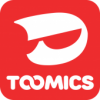 Toomics – Read Comics, Webtoons, Manga for Free