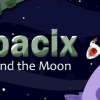 Spacix: Around the Moon