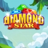 Jewels star legend: Diamond star