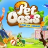 Pet oasis: Land of dreams