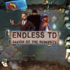 Endless TD: Savior of the humanity