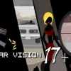 Clear Vision (17+)