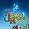 Jewel road: Fantasy match 3