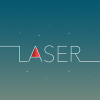 Laser: Endless action