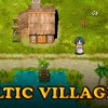 Celtic village 2