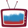 Russian Tv live – Russia Television Channels